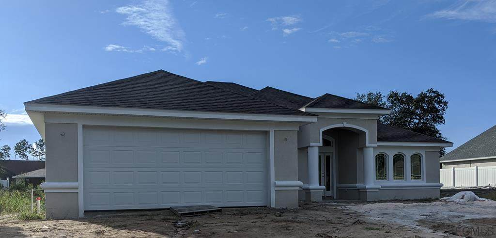 170 Frontier Dr - Photo 1
