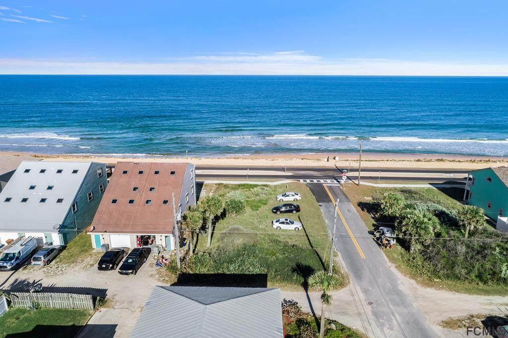 2044 S Ocean Shore Blvd - Photo 1