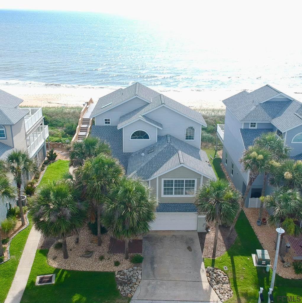 42 Sea Vista Drive - Photo 1