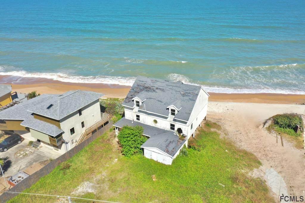 3209 Ocean Shore Blvd - Photo 1