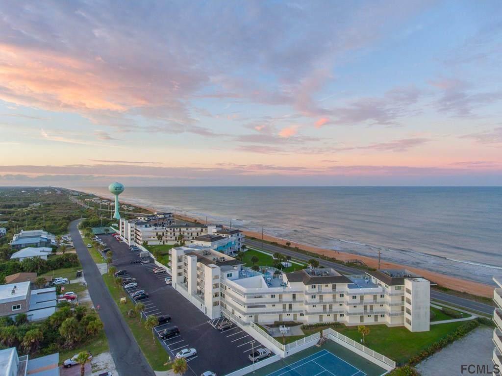 3510 Ocean Shore Blvd - Photo 1
