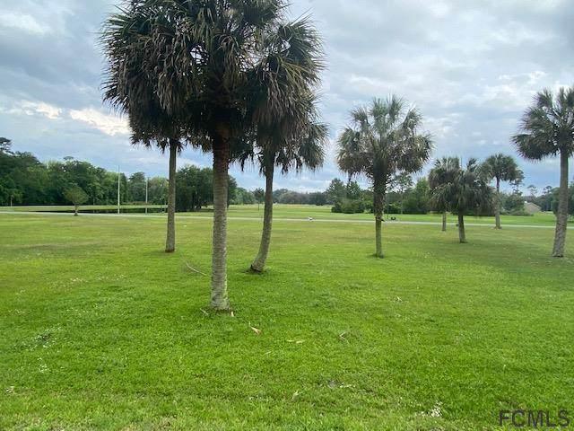 Lot 87 Lindsay Lane, Crescent City, FL 32112 (MLS #267378) :: Endless Summer Realty