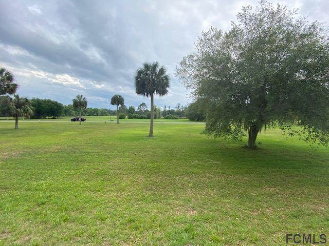 Lot 88 Lindsay Lane, Crescent City, FL 32112 (MLS #267379) :: Endless Summer Realty