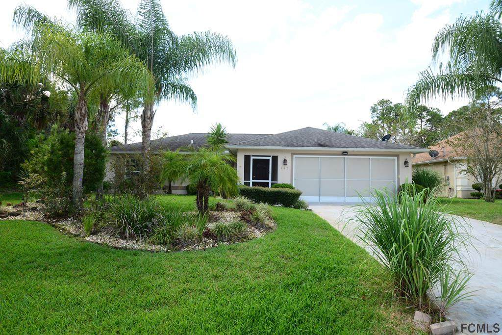 142 Rolling Sands Drive - Photo 1