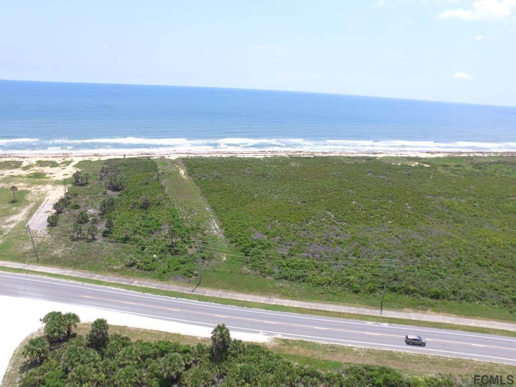 6580 Ocean Shore Blvd - Photo 1