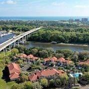 100 Palm Harbor Pkwy - Photo 1