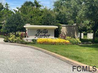 200 Bella Harbor Ct - Photo 1