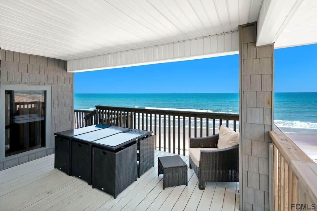 4342 Coastal Hwy - Photo 1