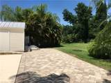 Lot 221   3045 Belle Of Myers Road - Photo 11