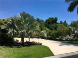 Lot 221   3045 Belle Of Myers Road - Photo 6