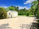 Lot 221   3045 Belle Of Myers Road - Photo 8