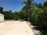 Lot 221   3045 Belle Of Myers Road - Photo 9