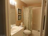 14290 Hickory Links Court - Photo 15