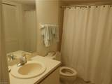 16500 Kelly Cove Drive - Photo 23