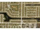 1020 Chiquita Boulevard - Photo 3