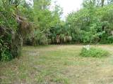 5821 Pine Tree Drive - Photo 2