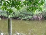 5821 Pine Tree Drive - Photo 3