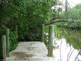 5821 Pine Tree Drive - Photo 4