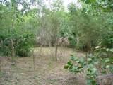 5821 Pine Tree Drive - Photo 7