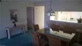 9435 Sunset Harbor Lane - Photo 10
