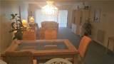 9435 Sunset Harbor Lane - Photo 12