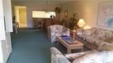 9435 Sunset Harbor Lane - Photo 13