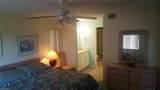 9435 Sunset Harbor Lane - Photo 19