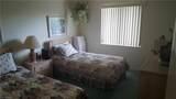 9435 Sunset Harbor Lane - Photo 23