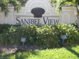 20031 Sanibel View Circle - Photo 1