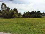 24402 Grand Canal Road - Photo 3