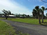 24402 Grand Canal Road - Photo 4