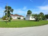 24402 Grand Canal Road - Photo 5