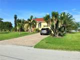 24402 Grand Canal Road - Photo 6