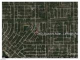 341 Austin Avenue - Photo 1