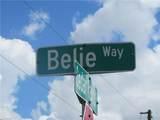 17470 Belie Way - Photo 11