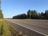 2810 Pine Island Road - Photo 19