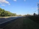 2810 Pine Island Road - Photo 20