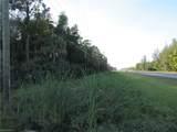 2810 Pine Island Road - Photo 21
