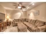 12540 Kelly Greens Boulevard - Photo 15