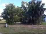 15350 River Vista Drive - Photo 10