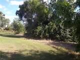 15350 River Vista Drive - Photo 11
