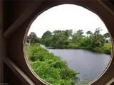 15350 River Vista Drive - Photo 14
