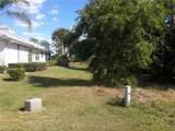 15350 River Vista Drive - Photo 15