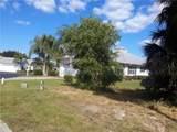 15350 River Vista Drive - Photo 2