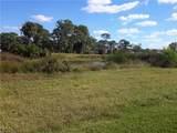 15350 River Vista Drive - Photo 3
