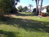 15350 River Vista Drive - Photo 4