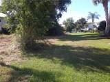 15350 River Vista Drive - Photo 5
