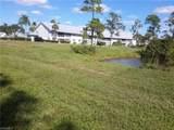 15350 River Vista Drive - Photo 7