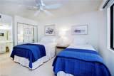2445 Gulf Drive - Photo 19