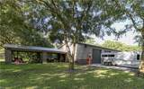 5500 Fort Denaud Road - Photo 7